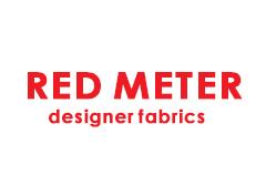 Redmeter.ru