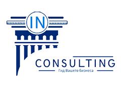 In-consulting.ru