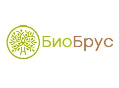 biobrus.ru